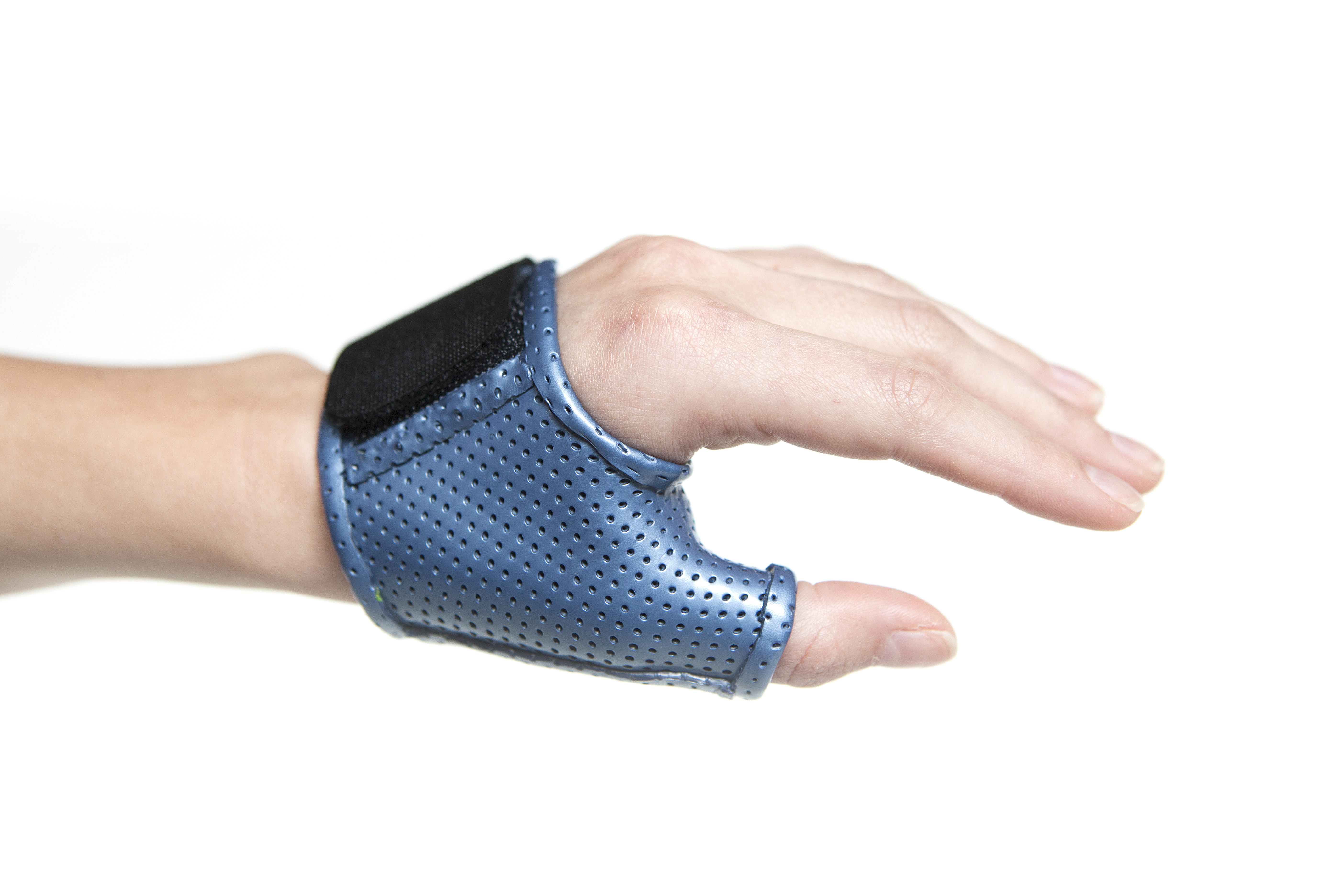 InHand Occupational Therapy